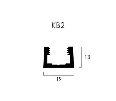 CAT KB2 Base