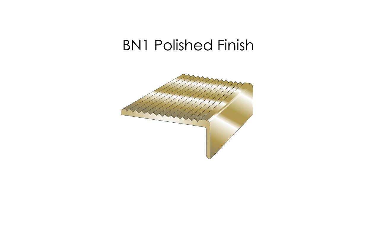 BN1 Polished
