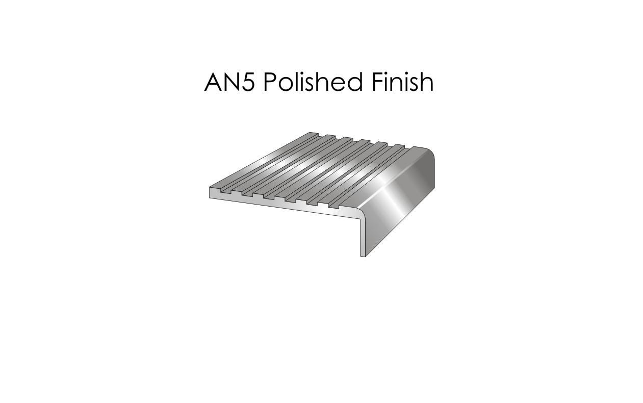 AN5 Polished