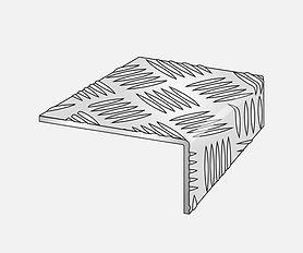 Aluminium-Chequer-Plate-Stair-Nosings.jpg