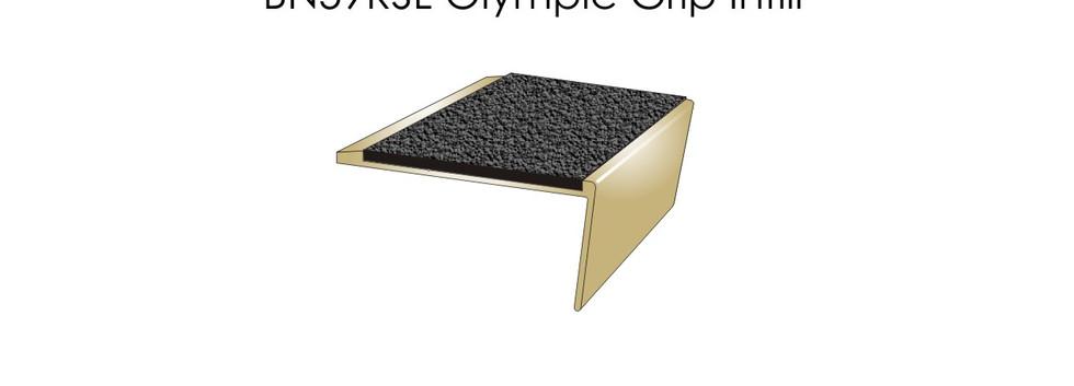 BN59RSL Olympic Grip Infill