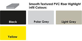 Smooth-Textured-PVC-Riser-Highlight.jpg