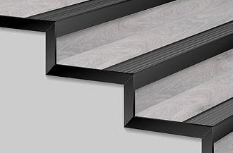 Staircase-Stringer-Trims-Black-Small.jpg