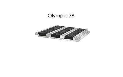 Olympic 78.JPG
