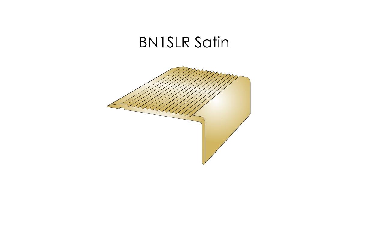 BN1SLR Satin