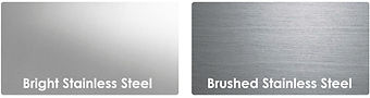 Stainless-Finishes2.jpg