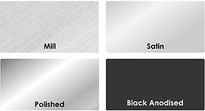 Aluminium-Finishes.jpg