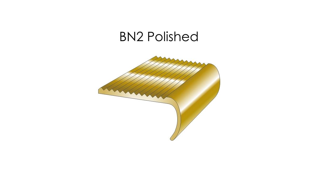 BN2 Polished