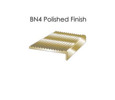 BN4 Polished