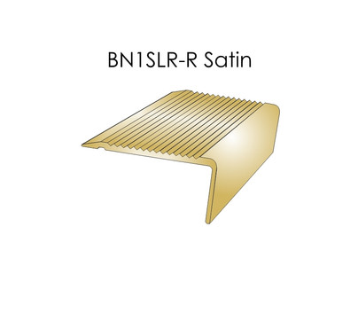BN1SLR-R Satin