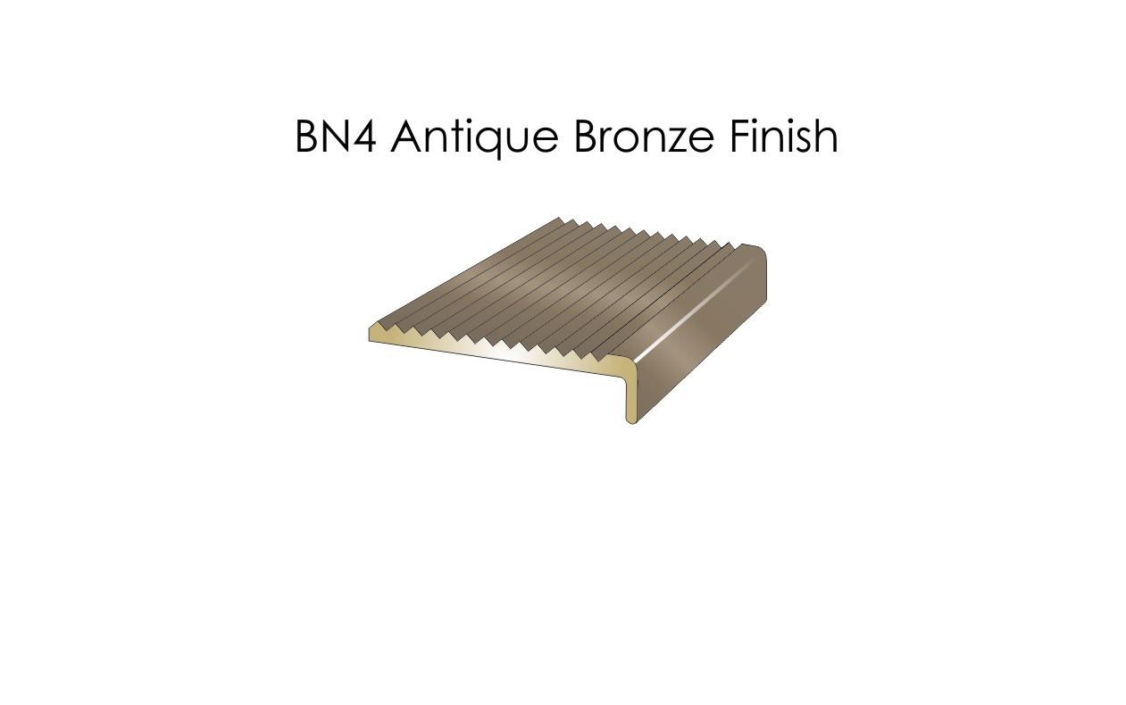 BN4 Antique Bronze