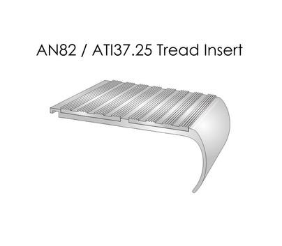 AN82 ATI37.25 Tread Insert