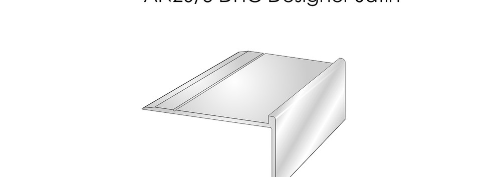 AN20 3 DHC Designer Satin