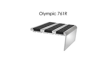 Olympic 761R