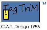 TAG-TRIM-LOGO.jpg