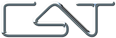 CAT Floor Trims & Nosing Logo