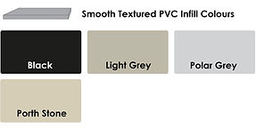 Smooth-Textured-PVC-Infills.jpg