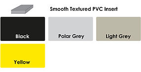 Smooth-PVC-Infill-Colours.jpg