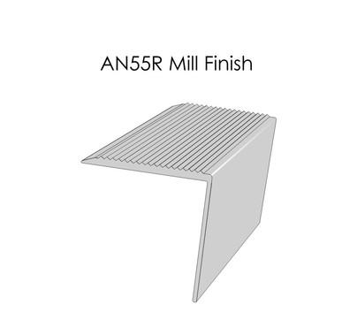AN55R Mill