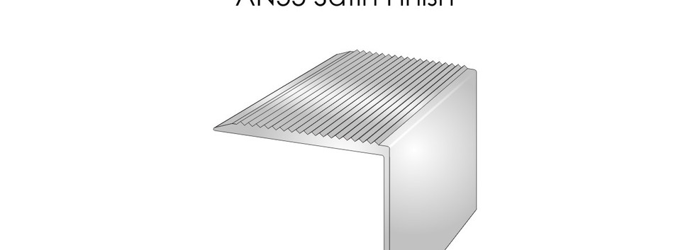 AN55 Satin