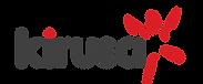 Kirusa logo (1).png