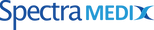 SMD_Logo_1808F_Web.png