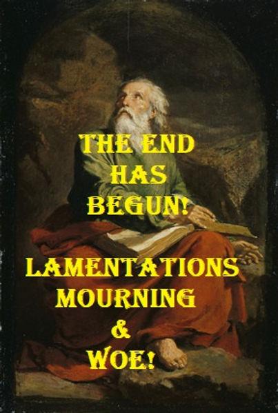LAMENTATIONS WOE.jpg