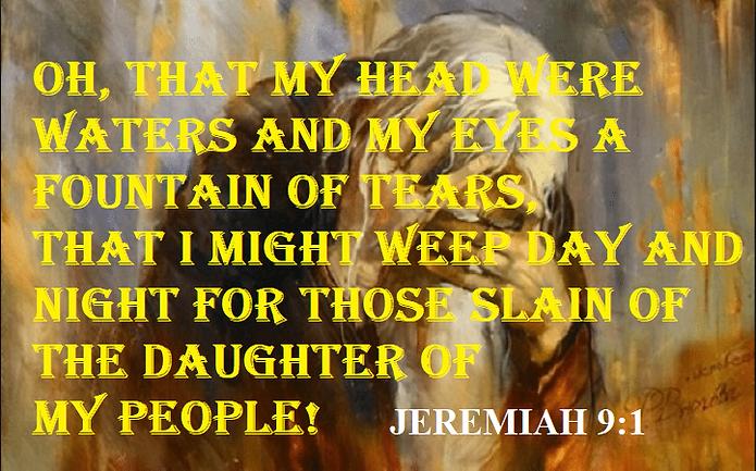 JEREMIAH  9-1.png