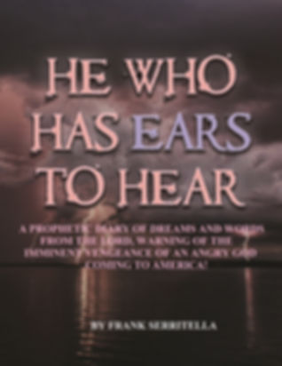 EARS TO HEAR BOOK COVER  REVISED.jpg