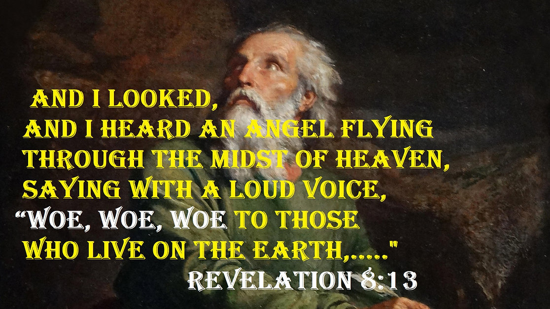 REVELATION 8-13.jpg