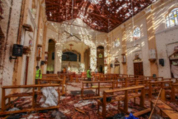 All-Sri-Lanka-Catholic-church-services-s