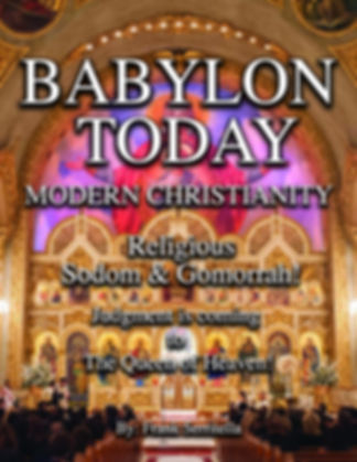 BOOK COVER BABYLON.jpg