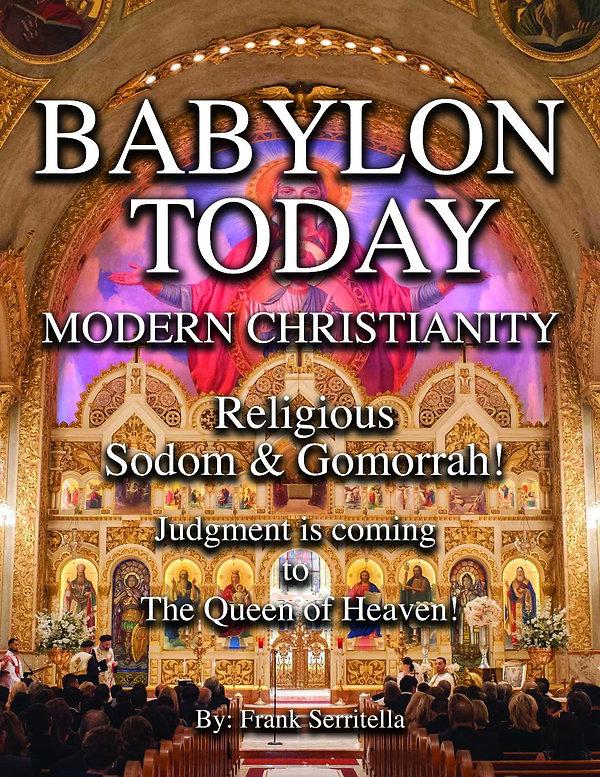 BOOK COVER BABYLON.jpg