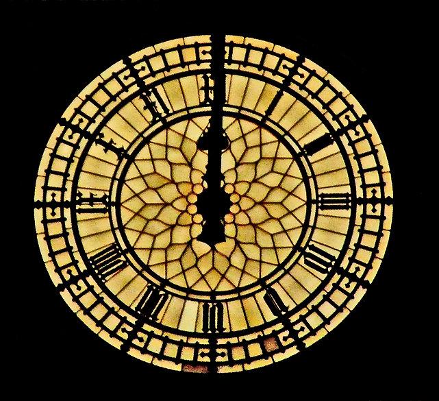 Midnight-clock.jpg