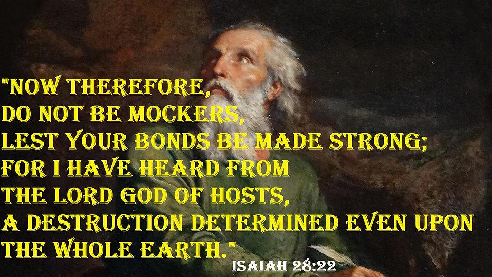 ISAIAH 28-22.jpg
