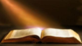 1 BIBLE .jpg
