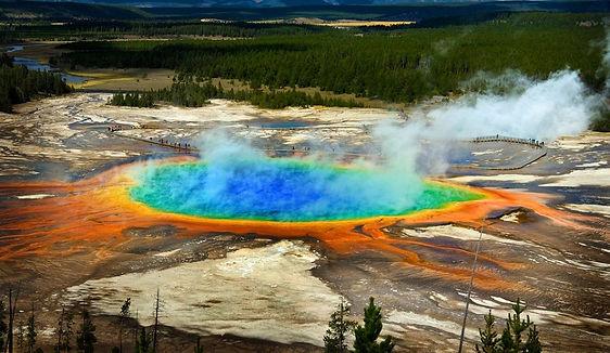 yellowstone-supervolcano.jpg