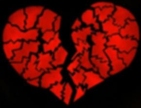 Red-Broken-Heart-Illustration.jpg