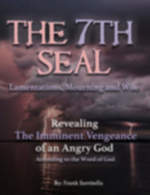 7TH SEAL COVER.jpg