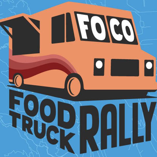 FoCo Food Truck Rally