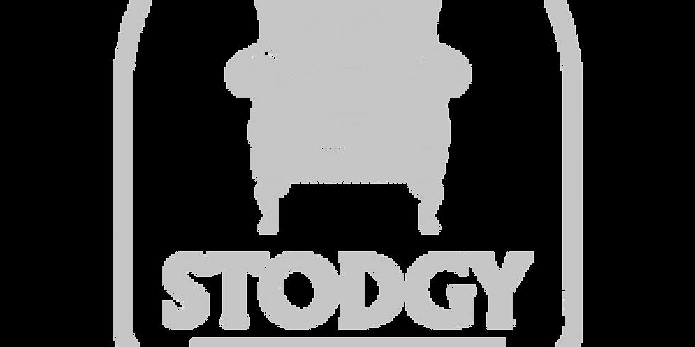Stodgy Brewing