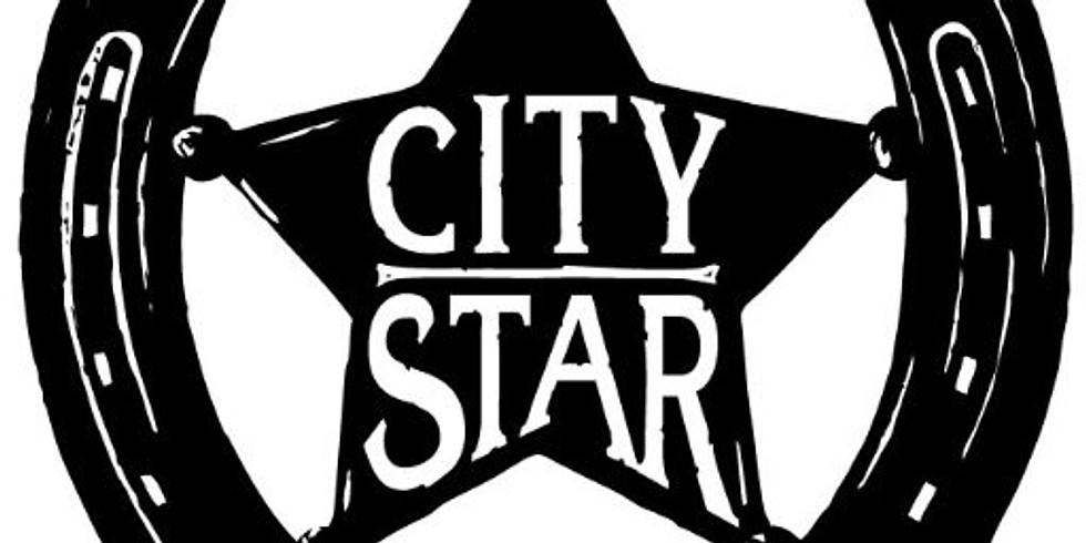 City Star Brewery