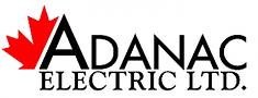 Adanac logo.png