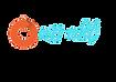 logo-m11mkt.png