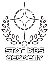 new logo black and white.png