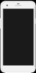 phone-vector-pixel-1.png