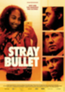 Stray Bullet - poster_new.jpeg