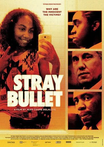 Stray Bullet - poster_new.jpeg