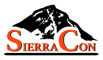 SierraCon_Logo_Final png.png