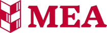 MEA-primarylogo.png